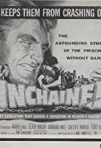 Primary image for Unchained