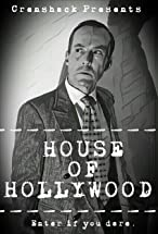 Primary image for House of Hollywood