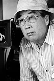 Shôhei Imamura Picture