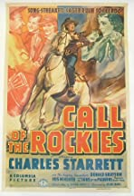 Call of the Rockies