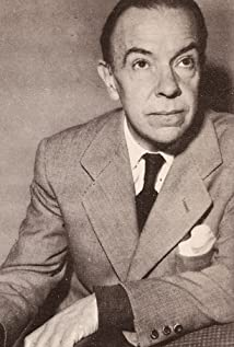 Manuel Díaz González Picture
