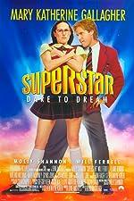 Superstar(1999)