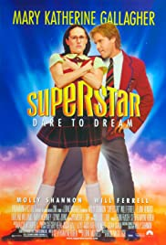Superstar (1999) Poster - Movie Forum, Cast, Reviews