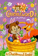A Chucklewood Easter