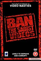 Image of Ban the Sadist Videos!