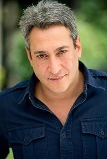 Josh Philip Weinstein Picture