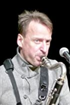 Mateusz Pospieszalski