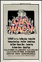 Image of Car Wash