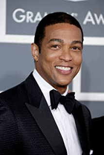 Don Lemon Picture