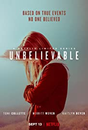 Unbelievable (Hindi)