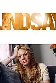 Lindsay Poster - TV Show Forum, Cast, Reviews