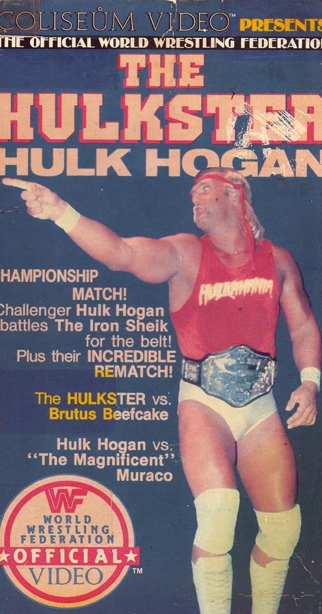 Where is hulk hogan's house-3179