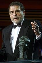 Juan Luis Galiardo's primary photo