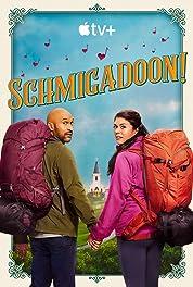 Schmigadoon! - Season 1 poster