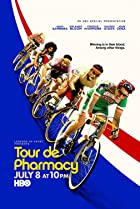 Image of Tour de Pharmacy