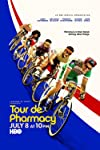 'Tour De Pharmacy': How The HBO Cycling Mockumentary Packed In Its Incredible Stars, Including Lance Armstrong