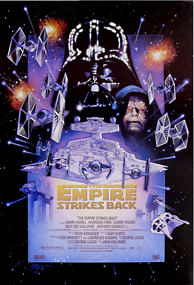 Star Wars: Episode V - The Empire Strikes Back (1980) MV5BN2Q4ODIxNWYtZWRjMi00OTIxLWIzMTItMjc2ZWIzNGQxM2I0XkEyXkFqcGdeQXVyNjc5NDMyMjE@._V1_SY1000_CR0,0,681,1000_AL_