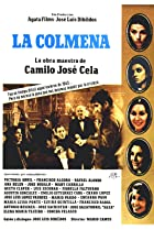 Image of La colmena