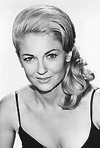 Barbara Werle's primary photo
