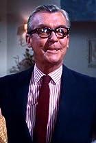 Image of Dan Tobin