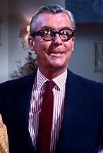 Dan Tobin's primary photo