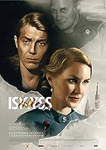 Iskyss(2008)