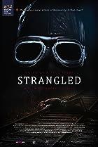 Image of Strangled