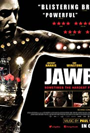 Nonton Jawbone (2017) Film Subtitle Indonesia Streaming Movie Download
