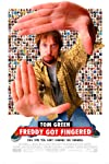 This 'Freddy Got Fingered' Conspiracy Theory From Tom Green Actually Sounds Plausible