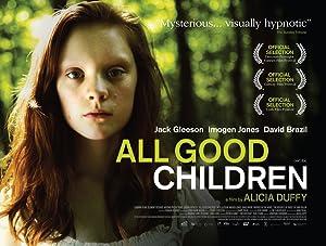 All Good Children 2010 10