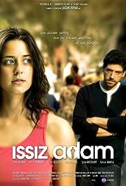 Issiz Adam(2008) Poster - Movie Forum, Cast, Reviews