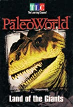 Primary image for Paleoworld