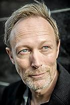Image of Lars Mikkelsen