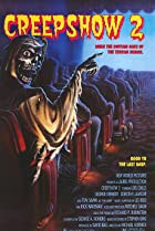 Image of Creepshow 2