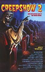 Creepshow 2(1987)