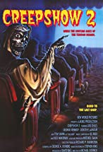 Primary image for Creepshow 2