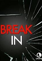 Primary image for Break-In