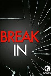 Break-In(2006) Poster - Movie Forum, Cast, Reviews
