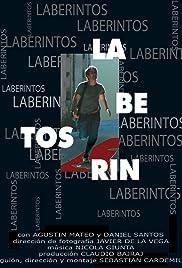 Laberintos Poster
