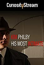 Image of Kim Philby: His Most Intimate Betrayal