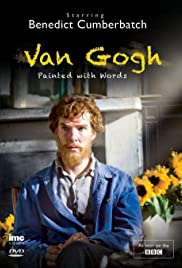 Painted with Words(2010) Poster - Movie Forum, Cast, Reviews