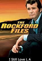 The Rockford Files: I Still Love L.A.