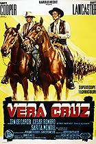 Image of Vera Cruz