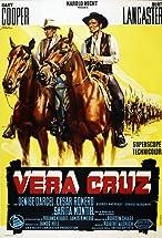 Primary image for Vera Cruz
