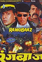 Image of Rangbaaz