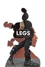 Legs(1970)