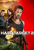 Image of Hard Target 2