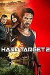 Interview: Scott Adkins and Robert Knepper Talk Hard Target 2 (Exclusive)