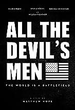 Primary image for All the Devil's Men