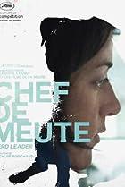 Chef de meute (2012) Poster